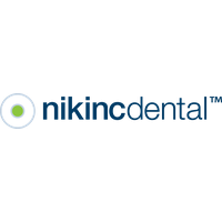 Nikincdental