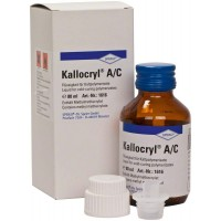 Ακρυλικα (Kallocryl)