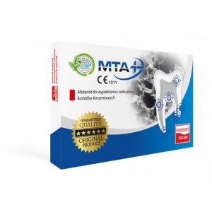Cerkamed MTA+ MTA (mineral trioxide aggregate)