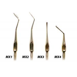 Cerkamed  tools for MTA MTA (mineral trioxide aggregate)