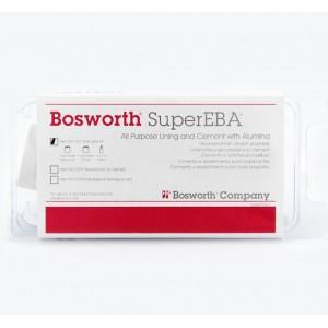 HJ Bosworth Super EBA   Ουδέτερα Στρώματα